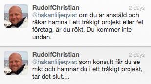 christian_rudolf