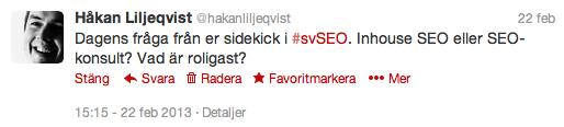 hakan_liljeqvist_tweet