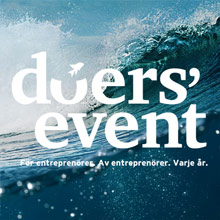 doers event