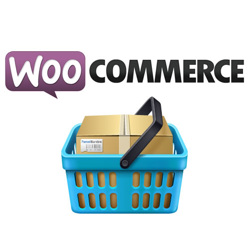 Tips om WooCommerce